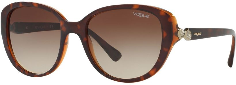 Vogue VO5092SB