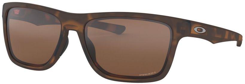 Oakley Holston OO9334-10