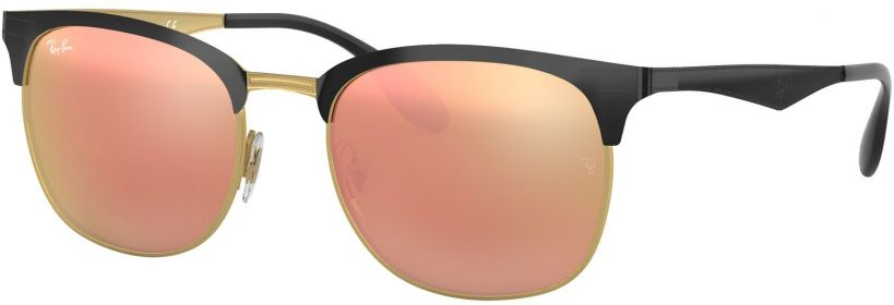 Ray-Ban RB3538-187/2Y
