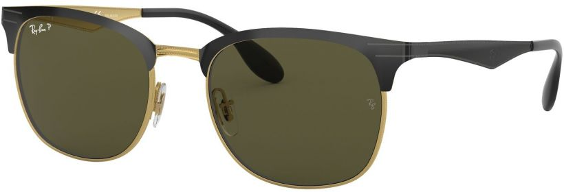 Ray-Ban RB3538-187/9A