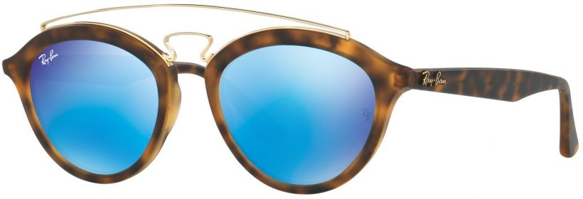 Ray-Ban New Gatsby II RB4257-609255