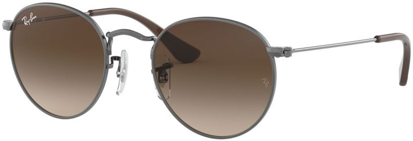 Ray-Ban Junior RJ9547S-200/13