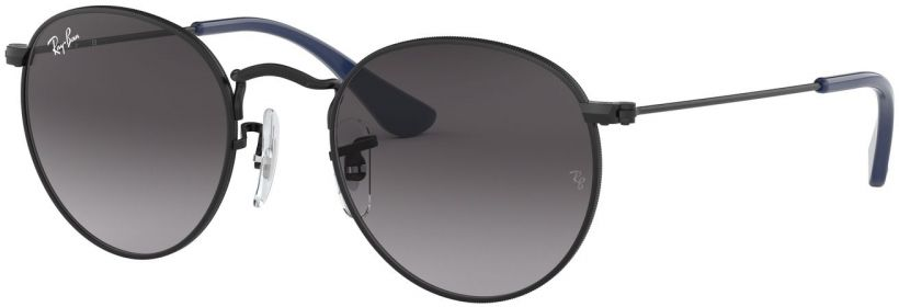 Ray-Ban Junior RJ9547S-201/8G