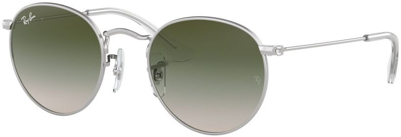 Ray-Ban Junior RJ9547S-212/2C