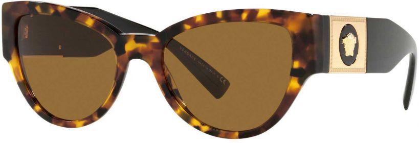 Versace VE4398-511973-55