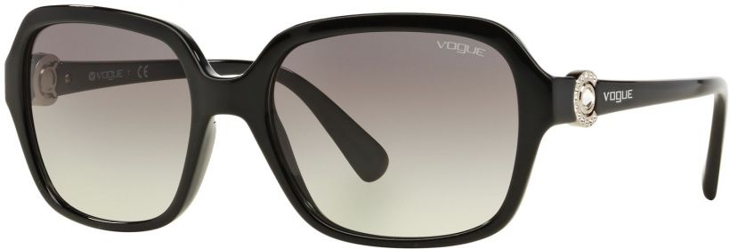 Vogue VO2994SB-W44/11