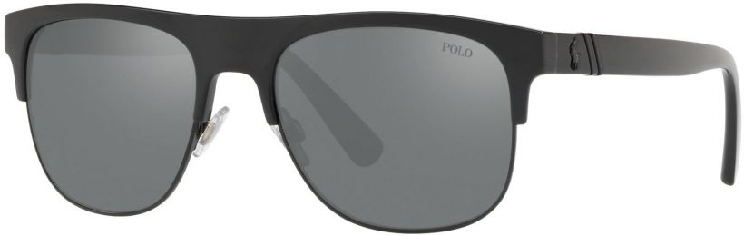 Polo Ralph Lauren PH4132