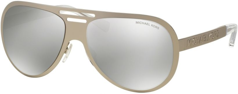 Michael Kors Clementine I MK5011 1063/6G