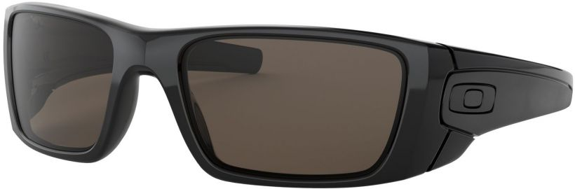 Oakley Fuel Cell OO9096