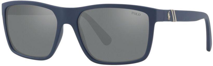 Polo Ralph Lauren PH4133-56186G