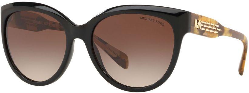 Michael Kors Portillo MK2083-300513