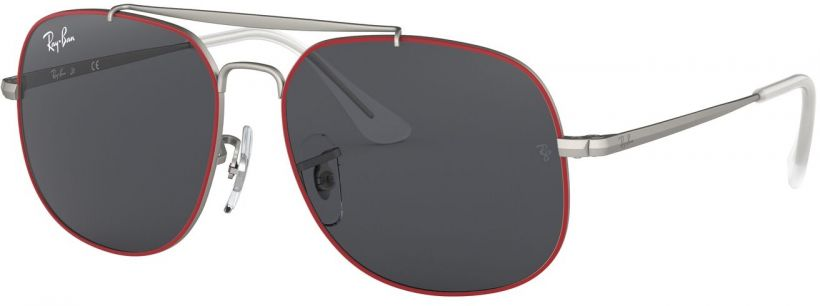 Ray-Ban Junior The General RJ9561S-278/87