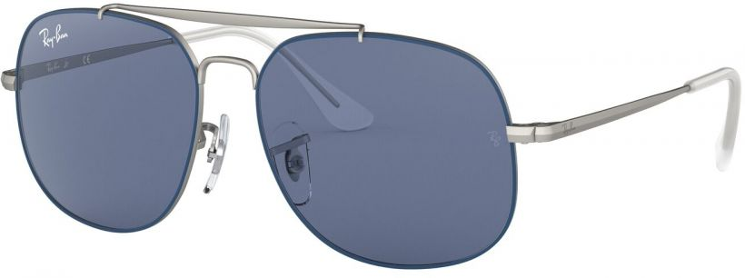Ray-Ban Junior The General RJ9561S-280/80
