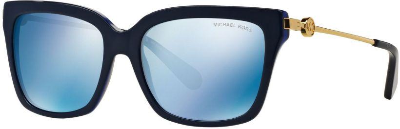 Michael Kors Abela I MK6038