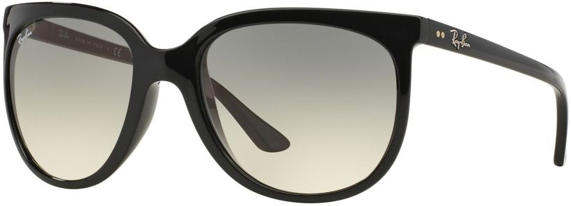 Ray-Ban Cats 1000 RB4126-601/32