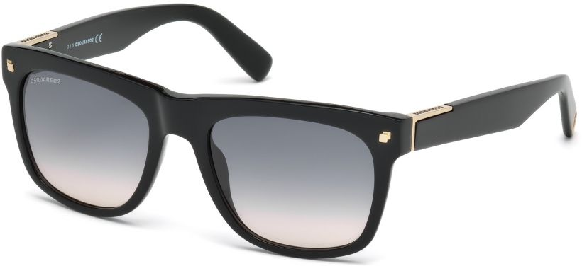 Dsquared2 DQ0212