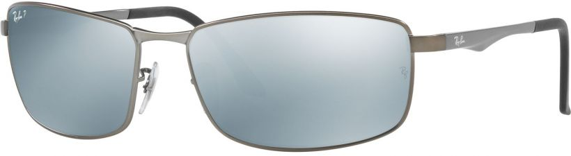 Ray-Ban RB3498-029/Y4