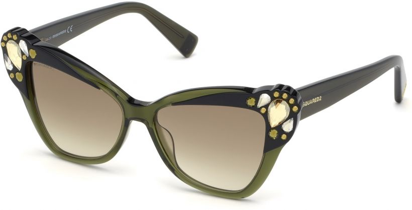 Dsquared2 DQ0327