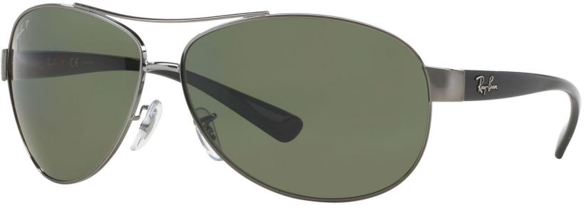 Ray-Ban RB3386-004/9A