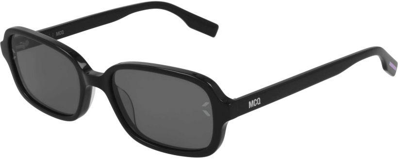 McQ MQ0309S-001-54