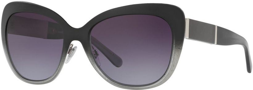 Burberry BE3088