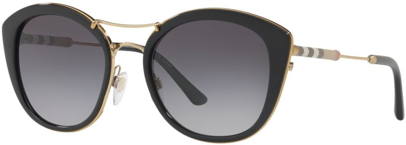 Burberry BE4251Q-3001T3