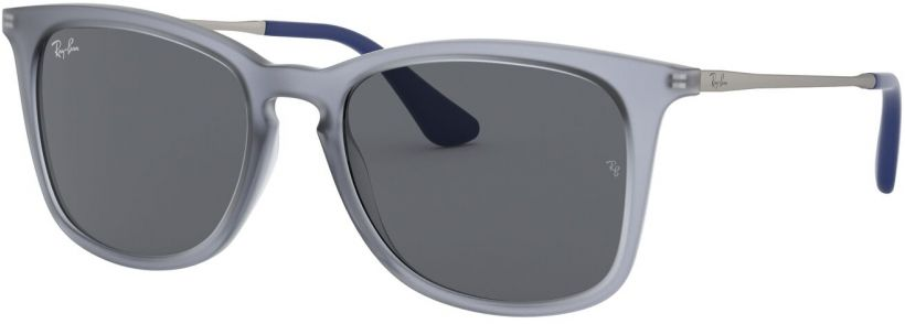 Ray-Ban Junior RJ9063S-705887