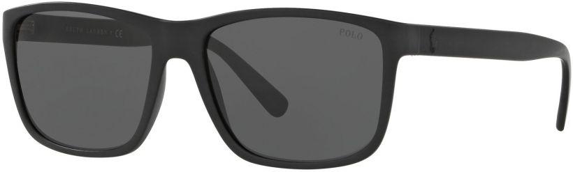 Polo Ralph Lauren PH4113-528487