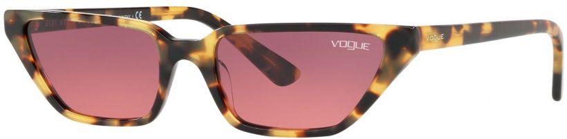 Vogue VO5235S