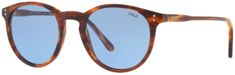 Polo Ralph Lauren PH4110-500772