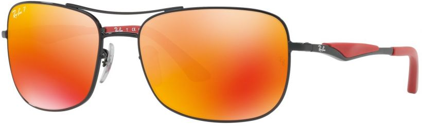 Ray-Ban RB3515-002/6S