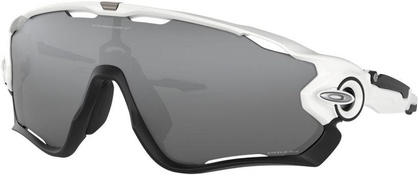 Oakley Jawbreaker OO9290-29-31