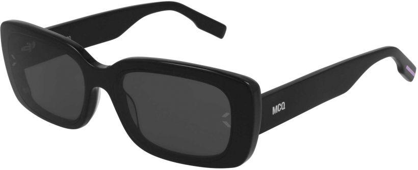 McQ MQ0301S-001-57