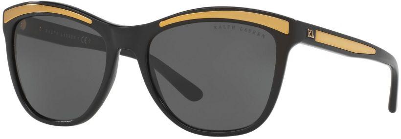 Ralph Lauren RL8150