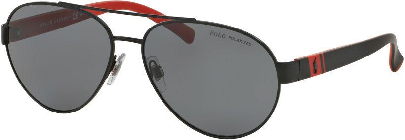 Polo PH3098 9230/81