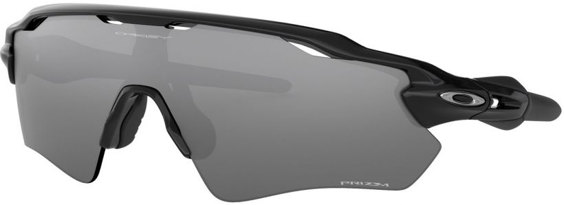 Oakley Radar Ev Path OO9208-52-38