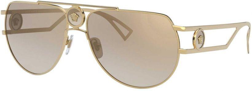 Versace VE2225-10027I-60