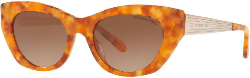 Michael Kors Paloma II MK2091-373413