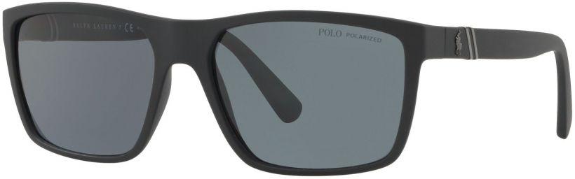 Polo Ralph Lauren PH4133-528481