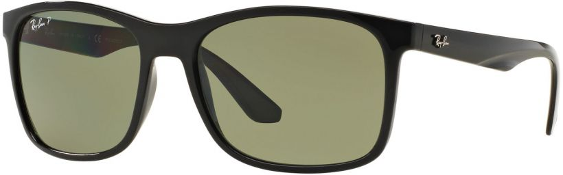 Ray-Ban RB4232-601/9A