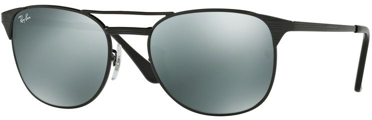 Ray-Ban Signet RB3429M 002/40 58