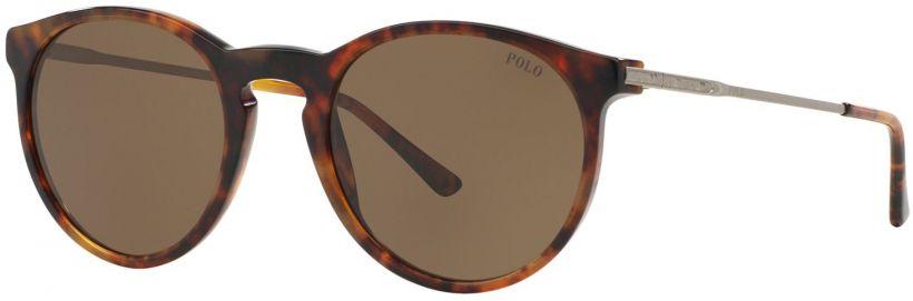 Polo Ralph Lauren PH4096-501773