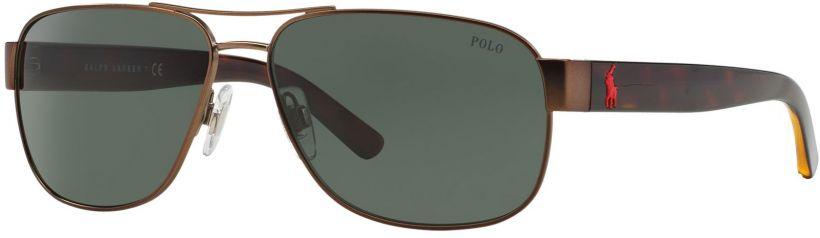 Polo Ralph Lauren PH3089
