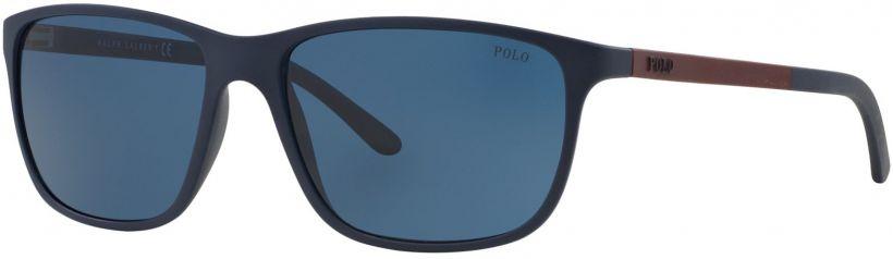 Polo Ralph Lauren PH4092-550680