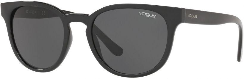 Vogue VO5271S-W44/87