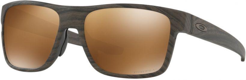 Oakley Crossrange OO9361 07