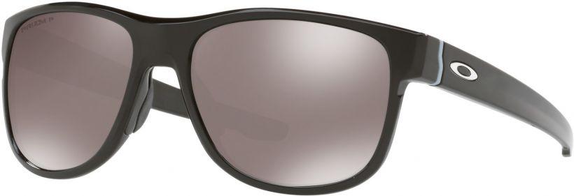 Oakley Crossrange R OO9359 08