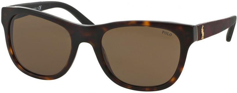 Polo PH4091 5502/73