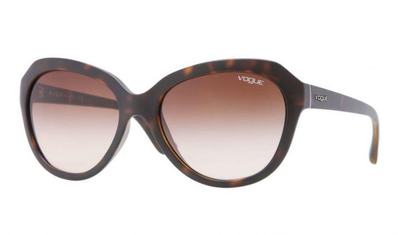 Vogue VO2845S W656/13