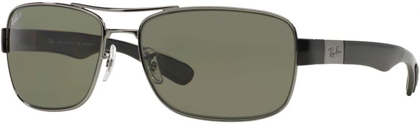 Ray-Ban RB3522-004/9A